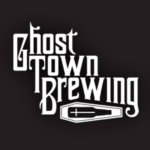 ghost_town_image